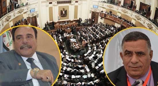 إقرأ .. ما طالبت به لجنة القوى العاملة بمجلس النواب