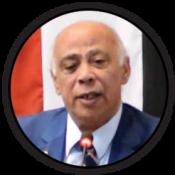 حسام-مصطفى-فى-اطار-دائرى