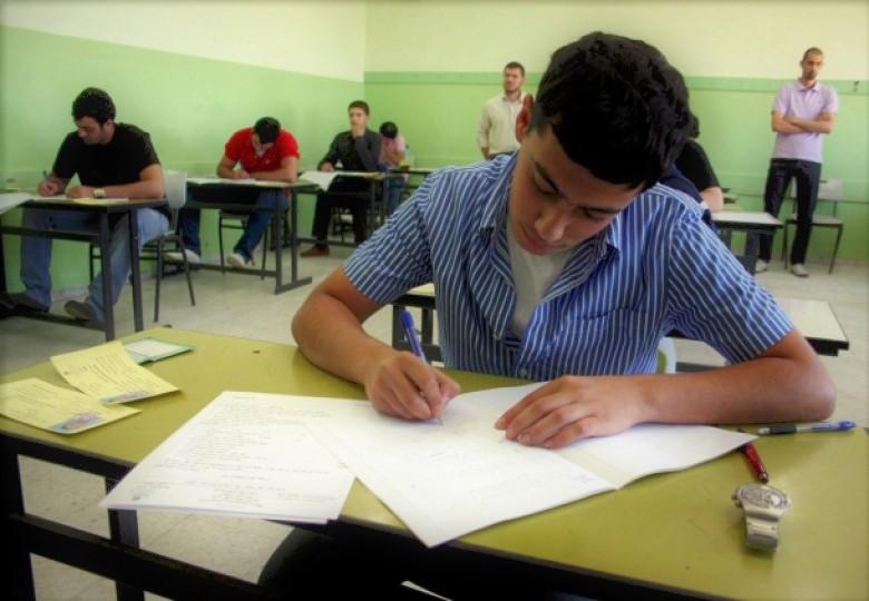 جداول امتحانات الابتدائي والإعدادي والثانوي في القاهرة والجيزة