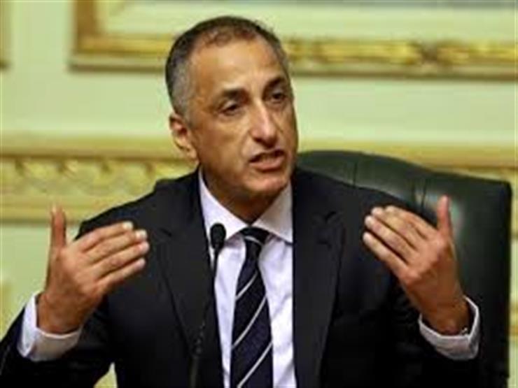 البنك المركزي :مصر لن تحتاج برامج إصلاحية…ومنظومة جديدة للابتكار  وريادة الأعمال