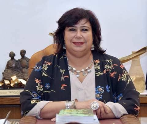 متحف الزعيم جمال عبد الناصر مجانا للجماهير احتفالا بذكرى ثورة يوليو