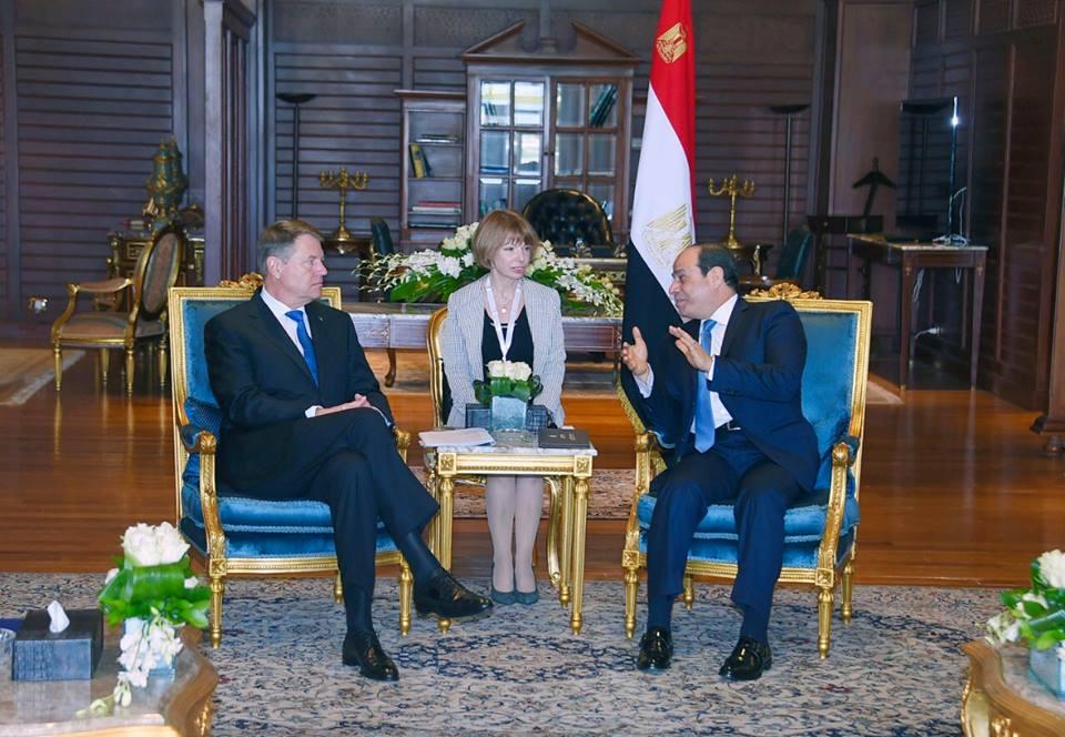 قوى عامله النواب: الرئيس عبد الفتاح السيسي منحاز لعمال مصر بالداخل والخارج