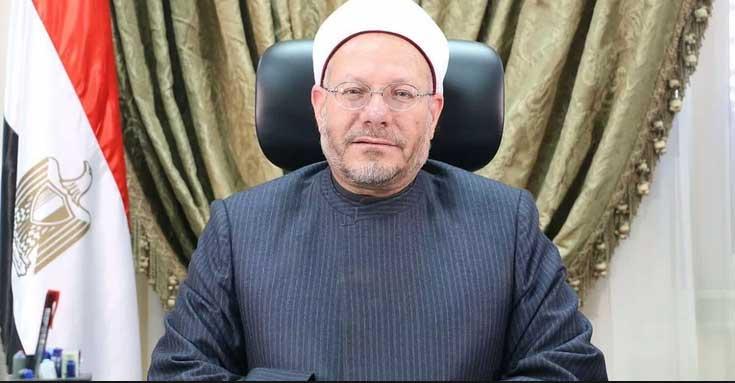 حكم الشرع في تنظيم النسل و قراءة القرآن أثناء العمل