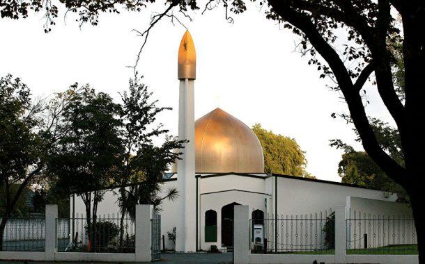 اتحاد العمال يدين حادث مسجد النور بنيوزيلاندا ويطالب المنظمات الدولية بالتكاتف ضد الارهاب