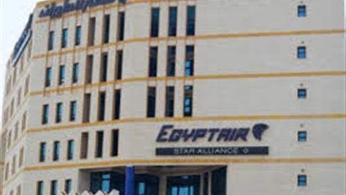 مستشفى مصر للطيران تستاصل ورم يزن ٢ كيلو