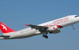 العربية للطيران تطلب تعيين مصريين بوظائف الضيافة الجوية .. اعرف طريقة التقديم