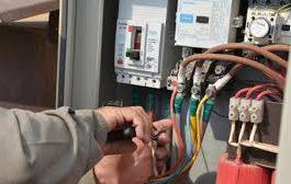 لو كنت ضحية محضر سرقة كهرباء.. اعرف اجراءات التظلم والتصالح