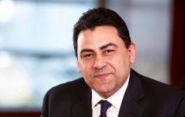 المصرية للاتصالات: إنشاء شركة عقارية و4 كابلات بحرية ومراكز بيانات و منصات سحابية
