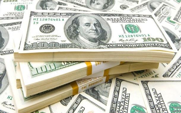 الدولار يواصل تراجعه مقابل الجنيه المصري
