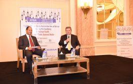وزير قطاع الأعمال العام: خطط تفصيلية لإصلاح 24 شركة الأكثر خسارة