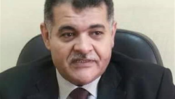 """المحاماه والصحفيين ينعيان """"ابو كريشة"""""""