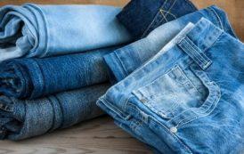 بلاش تلبس جينز.. 19 طريقة تساعدك على تحمل ومقاومة حر الصيف