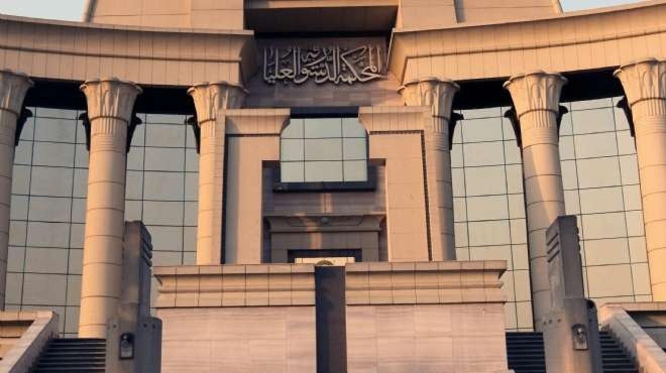 المحكمة الدستورية تؤيد امتداد عقود إيجار المحلات للورثة عند وفاة المستأجر