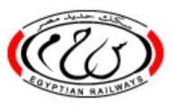 السكة الحديد: لا زيادة فى أسعار تذاكر القطارات الإضافية بالعيد.. اعرف المواعيد