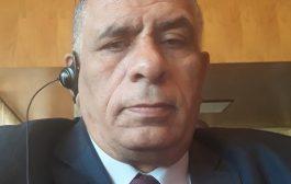 رسالة جنيف: وهب الله يعرض استنتاجات لجنة تطبيق المعايير حول حالة مصر