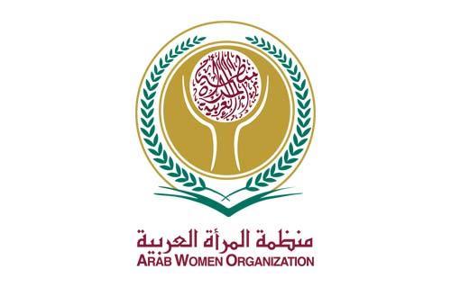 منظمة المراة العربية تطلق غدا بالمغرب دورة تدريبية فى مجال مراقبة الانتخابات