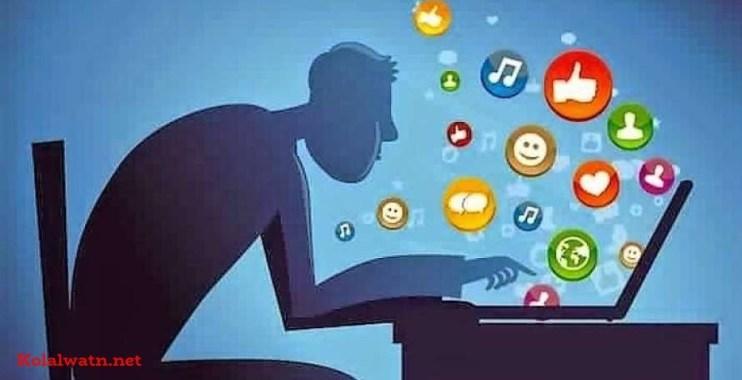 فيسبوك، انستجرام، واتساب يتعرضون لمشاكل فنية