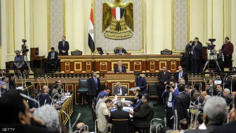 مجلس النواب يوافق نهائياً على مشروع الحكومة بتعديل بعض احكام قانون الاستثمار.. تفاصيل