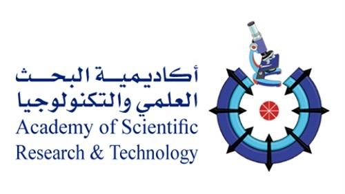 مؤشر البحث العلمي لشهر يوينو 2020 72 دراسة على أبحاث إكلينيكية على فيروس كورونا المستجد
