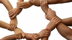 رسالة لوزيرتى الصحة والتضامن الاجتماعى الجمعيات الخيرية ليست بخيرية وتكاليف علاجها باهظة