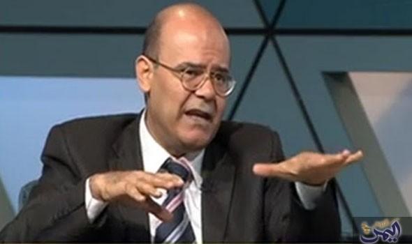 دكتور مجدى بدران: صحة الفم ضرورية للصحة العامة ويوضح علاج مشاكل الفم فى مرضى حساسية الصدر