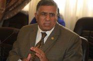 النائب محمد وهب الله، الامين العام لاتحاد العمال