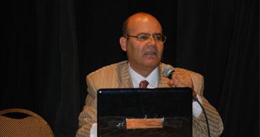دكتور بدران يقدم نصائح ذهبية للوقاية من إنفلونزا الشتاء