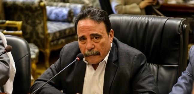 رئيس قوى البرلمان: نطالب بحضور وزير المالية للتصويت النهائى على فتح التسويات