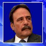 النائب جبالى المراغى، رئيس الاتحاد العام لنقابات عمال مصر