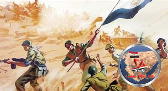 فى ذكرى تحرير سيناء .. عمال مصر سيظلون أوفياء فى العمل والجهد من أجل التعمير والبناء