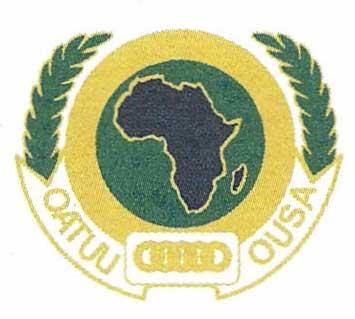 """منظمة الوحدة النقابية الافريقية تعلن تضامنها مع """"عمال مصر"""" وتطالب برد الاعتبار"""